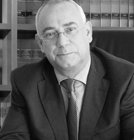 Joaquín Abril Sánchez