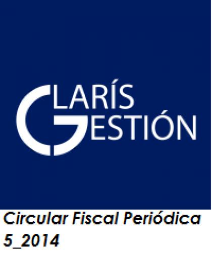 Circular fiscal foto web_0