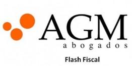 Logo flash_0_1_4
