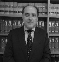 Antonio Jurado Salazar