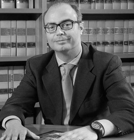 Jordi Rovira Esteve