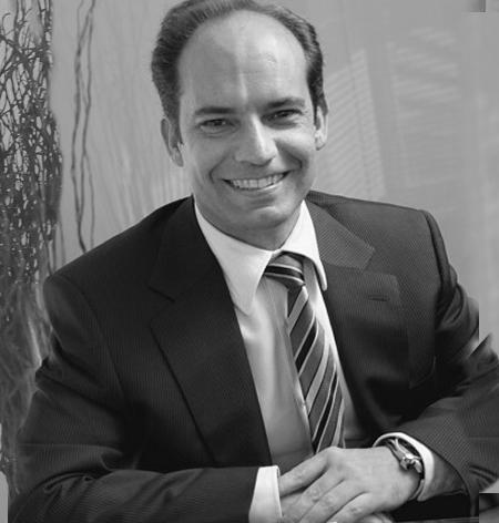 Julio Rocafull Rodríguez