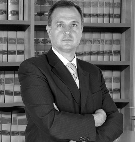 Rafael Fenoy López