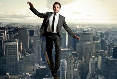 abogados para empresas aseguradoras