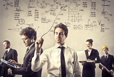 Corporate_Asesoramiento-estratico