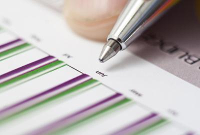 Fiscal_Asesoramiento-entidades-sin-fines-lucrativos