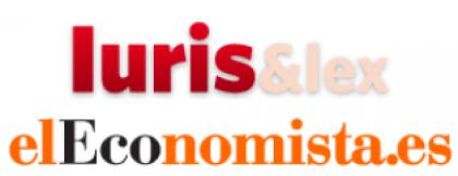 Logo IurisLex