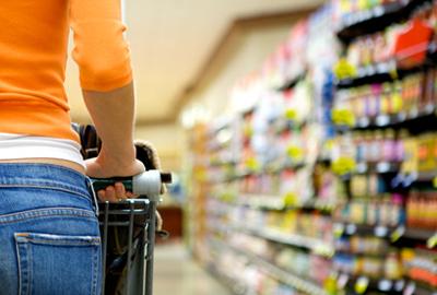 asesoramiento legal franquicias retail