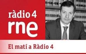 Joan Anton Radio