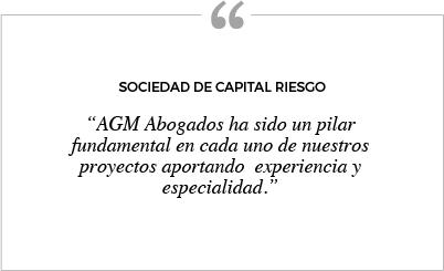 agm-opiniones-3