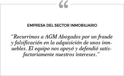 agm-opiniones-5