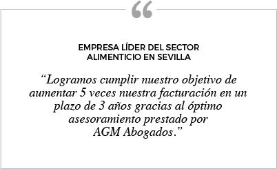 agm-opiniones-6