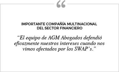 agm-opiniones-7