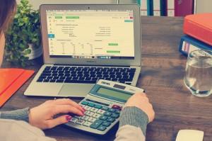 Cómo recuperar los impuestos de facturas de clientes impagadas