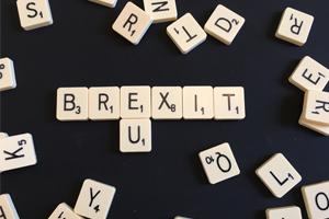 """Posibles escenarios tras el """"Brexit"""" respecto a la libre circulación de trabajadores"""
