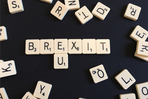 Possible scenarios after Brexit and the free movement of workers