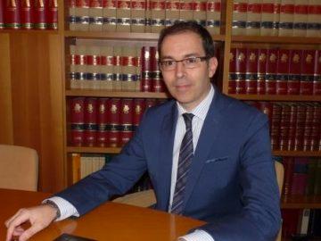 Miquel Morales, nuevo director de procesal de AGM Abogados