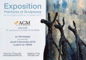 exposition-peintures-et-sculptures