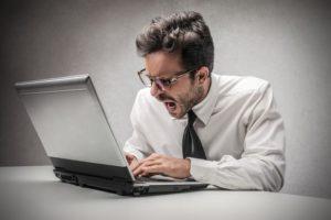 ¿Puedo demandar al trabajador por competencia desleal? - AGM Abogado