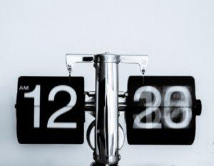 Inspección de trabajo en el control de la normativa sobre tiempo de trabajo y horas extraordinarias