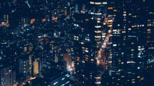 ¿Cuáles son los límites del trabajo nocturno?