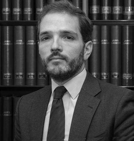 Agustín Tizón Gutiérrez
