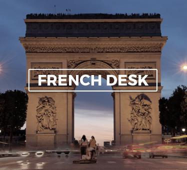 french-desk