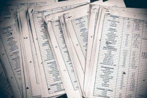 ¿Las aportaciones de los socios para compensar pérdidas son a fondo perdido o préstamos?