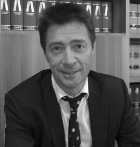 Philippe Deltombe