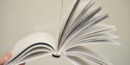 Libro Los estatutos de la Empresa Familiar