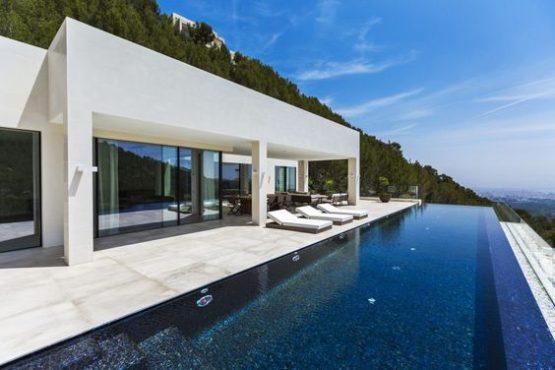 外国人怎样在西班牙买房及具体流程详述