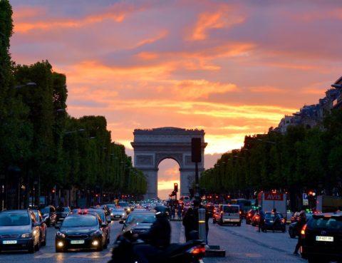 Se intensifica la inspección a empresas españolas establecidas en Francia