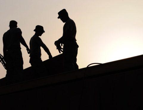Desplazamiento de trabajadores en Francia