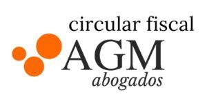 Circular Fiscal