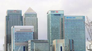 Circular 4/2017 del Banco de España, sobre la información financiera de las entidades de crédito