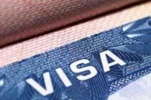 黄金签证移民新政下的几点疑问 - AGM律师事务所