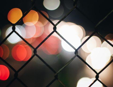 prisión permanente revisable o cadena perpetua encubierta