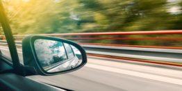 la acción de repetición y la acción subrogatoria en el ámbito de los seguros de vehículos a motor