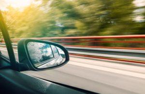 Seguros de vehículos a motor: procedencia de la acción de repetición y de la acción subrogatoria