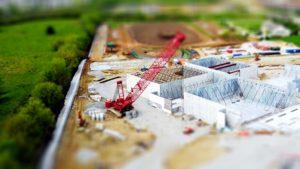 Reclamación de los anticipos abonados para la adquisición de una vivienda de nueva construcción