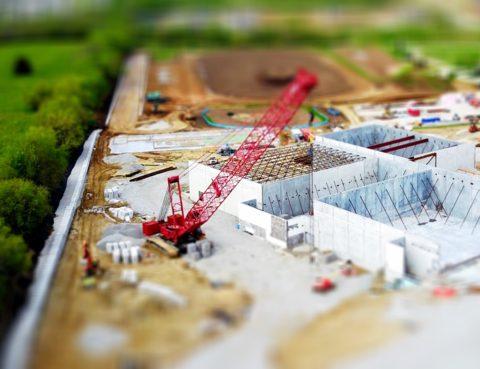 reclamación de anticipos abonados en viviendas en construcción
