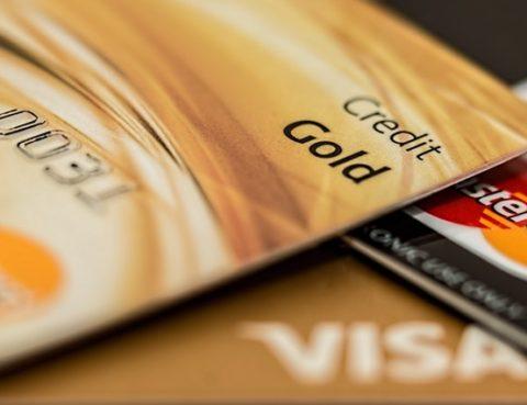lucha contra la morosidad en el tráfico comercial visa gold
