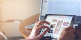 La fiscalidad de la economía digital