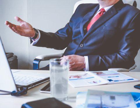 Las acciones individuales de responsabilidad de los administradores