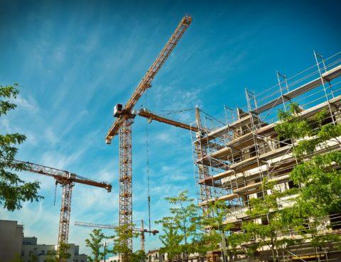 La contratación pública bajo nueva ley de contratos del sector público