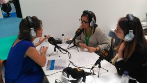 Helena entrevista 1MySolution