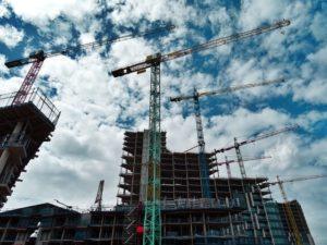 La nueva Ley de Contratos del Sector Público (ii) - AGM Abogados