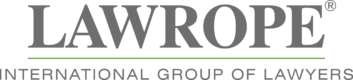 Lawrope International Group of Lawyers