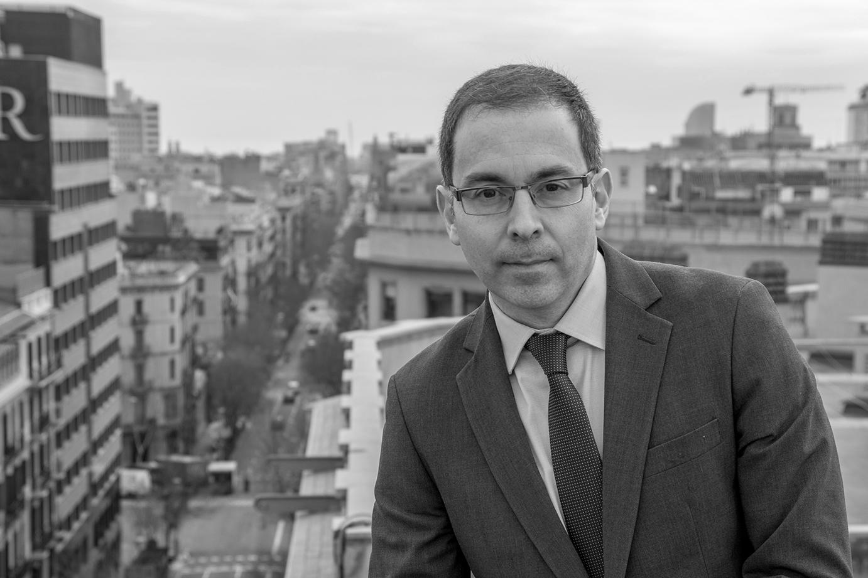 Miquel Morales AGM Abogados Derecho civil, seguros y familia