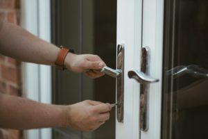Redistribución hipotecaria
